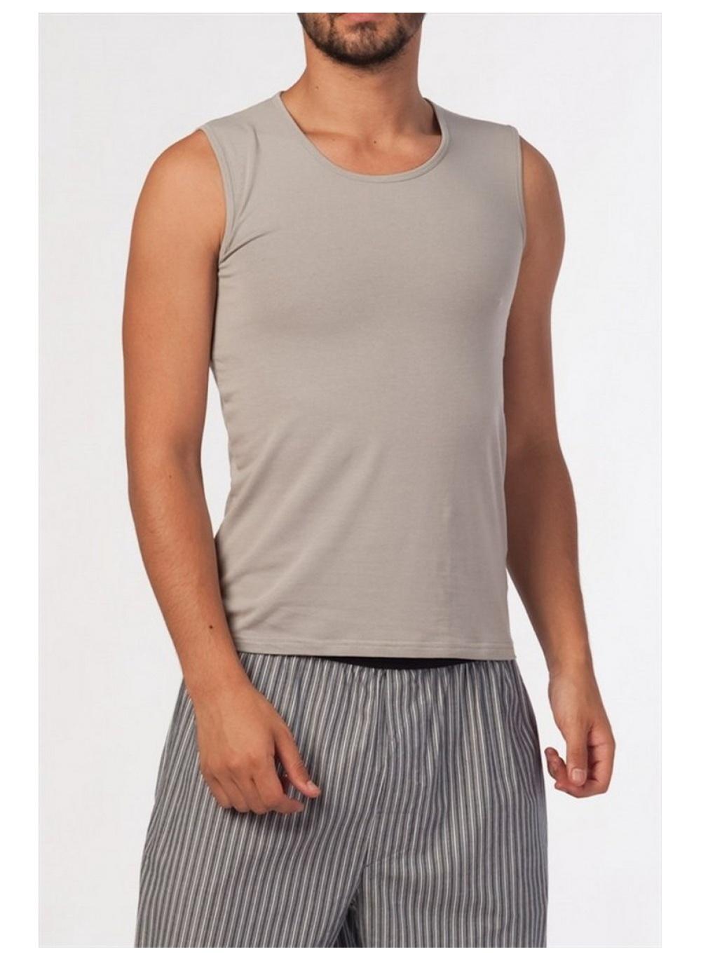 Erkek Goldenbay T-Shirt